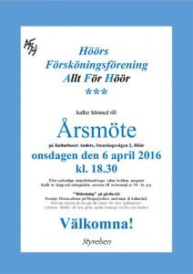 Kallelse-6-april-Hoors-Forskoningsforening-2