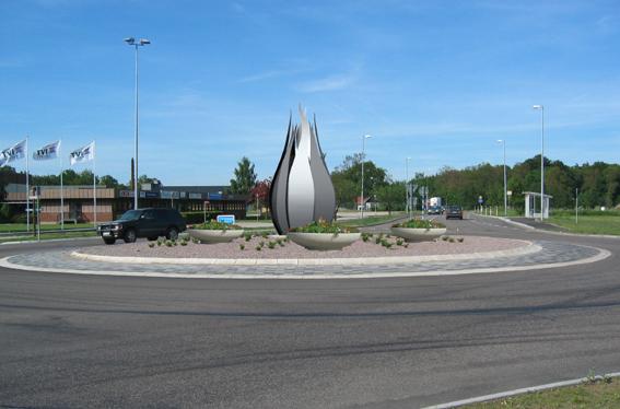 rondell-Hoors-Forskoningsforening